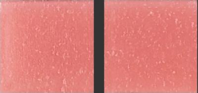Мозаика стеклянная однотонная Rose Matrix Color 10х10 мм A85(2)