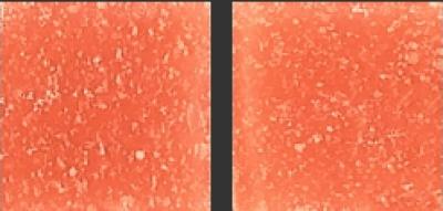 Мозаика стеклянная однотонная Rose Matrix Color 20х20 мм A86(2)