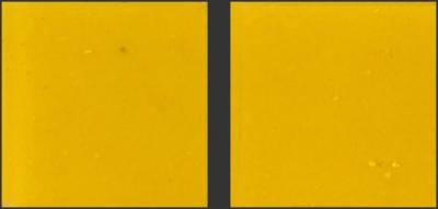 Мозаика стеклянная однотонная Rose Matrix Color 20х20 мм A90(3)