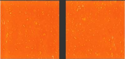 Мозаика стеклянная однотонная Rose Matrix Color 20х20 мм A92(3)