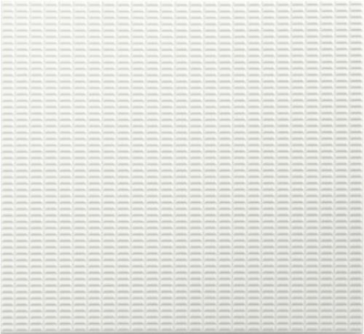 Плитка фарфоровая Serapool противоскользящая Potikare Kaymaz-L 25х25 см, без глазури