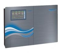 Автоматическая станция Analyt-3 с датчиком температуры (177800)