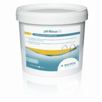 Bayrol pH-минус 6 кг