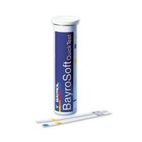 Тестер Bayrol Quicktester для измерения Ph, Bayrosoft
