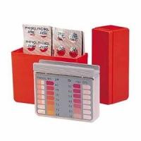 Тестер Bayrol pH/Br измерение pH, Br