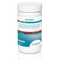 Bayrol Варитаб (VariTab) 1,2 кг
