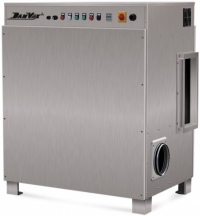 Осушитель воздуха DanVex AD 3000