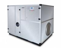 Осушитель воздуха DanVex AD 5000