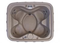 СПА бассейн Dream Spa X400 168х193х79 см