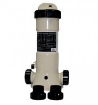 Дозатор автоматический Emaux CL-01 (2 кг)