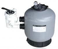 Фильтр песочный 11 м3/ч Emaux Opus (S500)