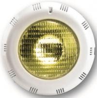 Прожектор под плитку из ABS-пластика 300 Вт Emaux 12В, UL-P