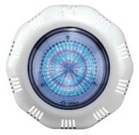 Прожектор под плитку из ABS-пластика 100 Вт Emaux 12В ULTP-100 (Opus)