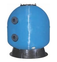 Фильтр 101 м3/ч Fiberpool Amazon 1800 мм 40 м3/ч/м2 (VFL218012)