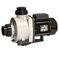 Насос без префильтра 26,2 м3/ч Fiberpool BCD 200 1,92 кВт 220В