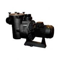 Насос с префильтром 104,5 м3/ч Fiberpool BCP-750 7,0 кВт 380В