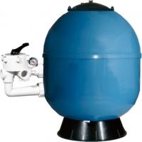 Фильтр песочный 10,5 м3/ч Fiberpool Vaso Side (ZVV5201)