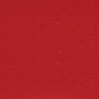 Пленка однотонная красная ширина 1,60 м Flagpool