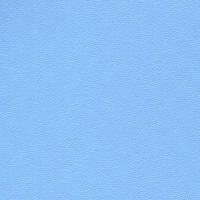 Пленка противоскользящая светло-голубая ширина 1,50 м Flagpool (light blue)