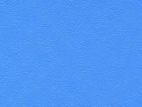 Пленка однотонная синяя ширина 1,60 м Flagpool Easy Welding