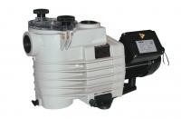 Насос с префильтром 11,9 м3/ч Kripsol Ondina OK-71 0,75 кВт 220В