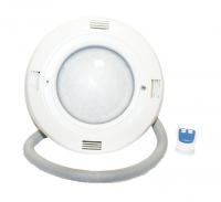 Прожектор светодиодный под плитку из ABS-пластика Kripsol 13 Вт, 12 В, 11 цветов (RGB)