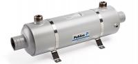 Теплообменник 28 кВт Pahlen HI-FLOW TITAN (11332)