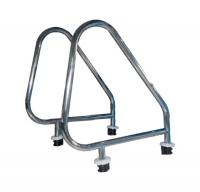 Поручень для лестниц из двух элементов Pool King PK-009