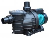 Насос с префильтром 10 м3/ч Pool King SMP75 0,55 кВт 220В