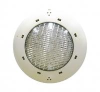 Прожектор под плитку из ABS-пластика 100 Вт Pool King TL-CP100