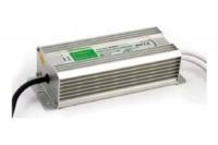 Трансформатор 100 Вт 12В, для 4-х светод. свет, Pool King RGB