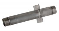 Труба прохода под плитку Xenozone (СП.32.2)