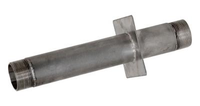 Труба прохода под плитку Xenozone (СП.31.1)