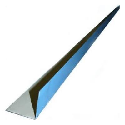 Крепежный материал Уголок 50х50 мм, внешний